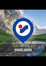 Prospectus Intersport : Bike Mieten