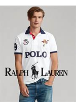 Promos et remises  : Chemises Rugby