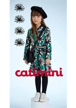 Prospectus Catimini : Nouvelle Collection