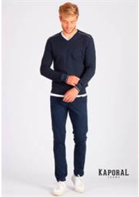 Prospectus Kaporal SARCELLES : Collection Pulls / Homme