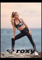 Promos et remises  : Fitness Lookbook