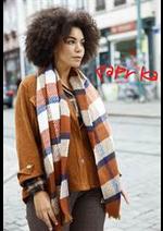 Catalogues et collections Paprika : Nouvelle Collection