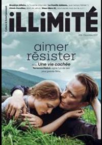 Prospectus UGC Ciné Cité Lille : Magazine Illimite