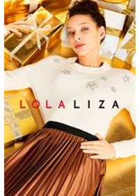 Prospectus Lola & Liza AUVELAIS : Offres