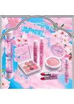 Catalogues et collections MAC Cosmetics : Boom Bloom Cosmetics