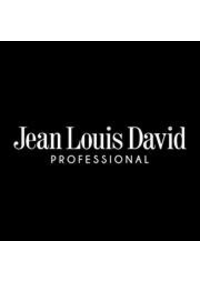 Prospectus Jean Louis David LABEGE : Nouveautés