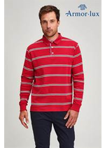 Catalogues et collections  : Polos Hommes