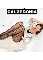 Prospectus Calzedonia : Collection Femme