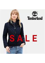 Catalogues et collections Timberland : Sale Woman