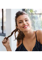Catalogues et collections Yves Rocher : New collection