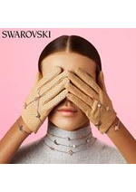 Prospectus Swarovski : Nouvelle Collection