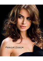 Prospectus Pascal Coste : Tendances Pascal Coste