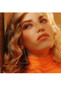 Prospectus Fabio Salsa HOUILLES : Collection Femme
