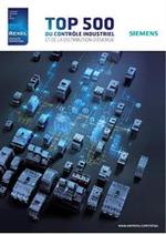 Prospectus Rexel : Siemens Top