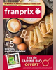 Franprix PARIS 35 rue Berger