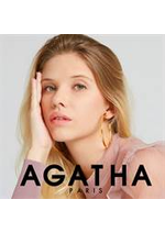 Catalogues et collections Agatha : Collection Femme