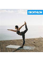 Catalogues et collections DECATHLON : New Arrivals