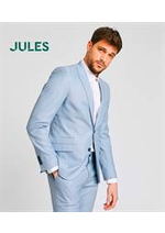 Catalogues et collections Jules : Collection Vestes