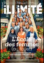 Prospectus UGC : Magazine Illimite de Mars 2020