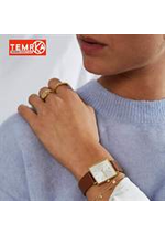 Catalogues et collections Tempka : Tendances Tempka