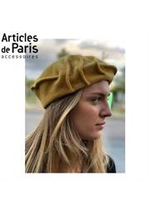 Catalogues et collections Articles de Paris : Tendances Femme