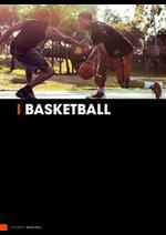 Promos et remises  : Catalogue Basketball