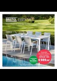 Prospectus Overstock Home Brugge : Mobilier Essentials