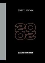 Promos et remises  : Ceramic Book Annex 2020