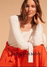 Prospectus Tara Jarmon NEUILLY-SUR-SEINE : Nouveautés