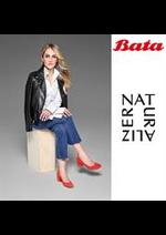 Promos et remises  : Naturalizer By Bata