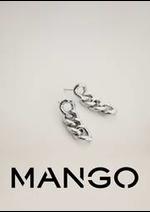 Prospectus MANGO : Office Looks