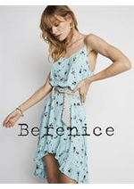 Catalogues et collections Berenice : Collection Robe