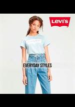 Promos et remises  : Everyday Styles