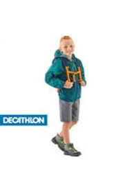 Catalogues et collections DECATHLON NAMUR : New Kid's Collection