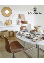 Prospectus Bouchara : Nouveelle Collection