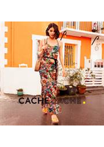 Catalogues et collections Cache Cache : Jolis Dos
