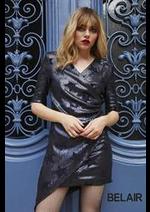 Promos et remises  : Robe Collection