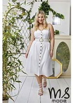 Catalogues et collections MS mode : Robe Femme