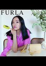Prospectus Furla : Les Nouveautés