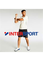 Catalogues et collections Intersport : New Men's Tops & Tees