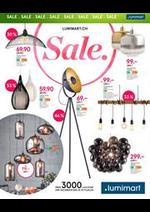 Promos et remises Lumimart : Lumimart Sale
