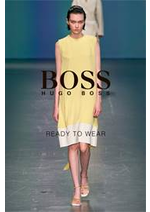 Promos et remises  : Ready to wear SS:20
