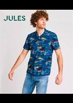 Catalogues et collections Jules : Jules Plage