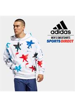 Catalogues et collections Sports Direct : Trends Collection