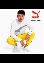 Promos et remises  : Promos / Homme
