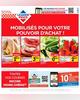 Leader Price Paris 43 Rue Cler