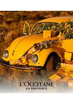 Prospectus L'Occitane : Offre L'occitane