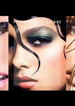 Catalogues et collections MAC Cosmetics : New Arrivals