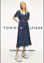 Promos et remises  : Collection de robes