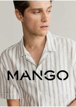 Prospectus MANGO : Lin